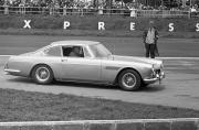 Ferrari course car