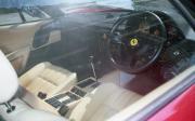 Ferrari 323