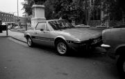 Fiat X1.9