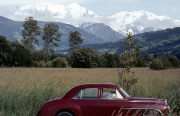Our Mg and Mont Blanc