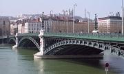 Older bridge