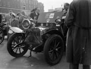 1904 Darraq in Hull