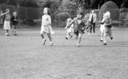 Childrens' Race