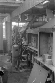 Gerald's apparatus