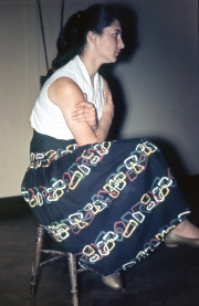 Judy Kornbluth