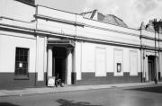 Civic Playhouse
