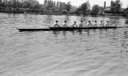 3rd VIII at Chiswick