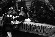 Spanish float