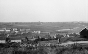 Blandford camp panorama