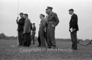 Field judges (Denvir)
