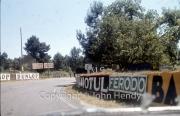 Le Mans circuit - Tertre Rouge