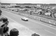 #1 Aston Martin DB4 GT Zagato (Jean Kerguen and Jacques Dewes)