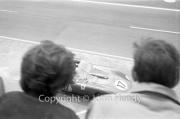 #17 Ferrari 250 TRI/61 (Pedro Rodríguez and Ricardo Rodríguez)