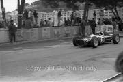 Formula 1 - #20 Lotus-Climax 24 (Trevor Taylor)