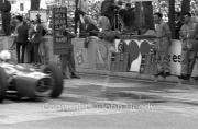 Formula 1 - Pit board