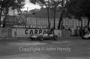 Formula Junior - #142 Lotus 22 - Ford (Ulf Norinder)