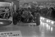 Lotus Coventry Climax