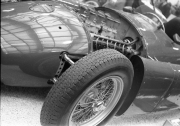F1 Lancia
