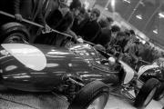 Lotus 24 Formula Junior