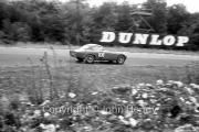 Sportscars - #108 Lotus Elite (Les Leston)