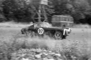 Sportscars - #97 Ferrari 250 GT SWB Berlinetta (Stirling Moss)