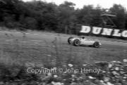 Unknown Formula 1 car