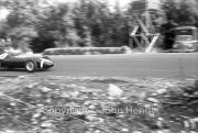 Formula 2 - #6 Porsche 718/2, Stirling Moss