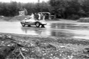 Sportscars - #108 Gilby Climax, Keith Greene