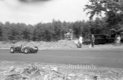 Formula 1 - #34 Lotus-Climax 18, Jim Clark