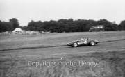 Formula Libre Race #60 Works Connaught Formula 1, Archie Scott-Brown