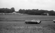 Television Trophy - 1500cc Sports Car Championship #28 Lotus XI Climax, 1250cc (maybe 1270cc), Mike Hawthorn