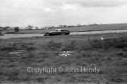 Formula Junior - #21 Deep-Sanderson, RAV (Bob) Staples