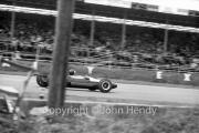 Formula 1 - #10 Cooper-Climax T77 (Jochen Rindt)