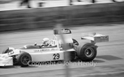 F1 - #29 March-Cosworth 751 (Lella Lombardi)