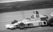 F1 - #23 Embassy Hill-Cosworth GH1 (Tony Brise)