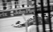 F1 - #16 Shadow-Cosworth DN5 (Tom Pryce)