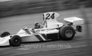 F1 - #24 Hesketh-Cosworth 308 (James Hunt)