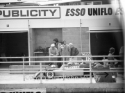 F1 - #18 Surtees-Cosworth TS16 (John Watson)