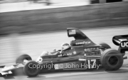 F1 - #17 Shadow-Cosworth DN5 (Jean-Pierre Jarier)