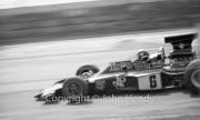F1 - #6 Lotus-Cosworth 72E (Jim Crawford)
