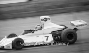 F1 - #7 Brabham-Cosworth BT44B (Carlos Reutemann)