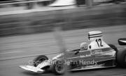 F1 - #12 Ferrari 312T (Niki Lauda)