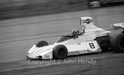 F1 - #8 Brabham-Cosworth BT44B (Carlos Pace)