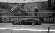 F1 - #6 Lotus-Cosworth (Gunnar Nilsson)