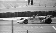 F1 - #1 McLaren-Cosworth (James Hunt)