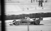 F1 - #12 Ferrari (Carlos Reutemann)