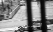 F1 - #26 Ligier-Matra (Jacques Lafitte)