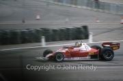 #12 Ferrari (Carlos Reutemann)