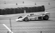 F1 - #17 Shadow-Cosworth (Alan Jones)