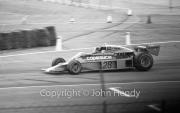 F1 - #28 Copersucar-Cosworth (Emerson Fittipaldi)